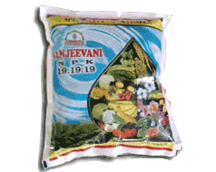 Buy Inorganic Fertilisers