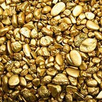 Gold Nuggets buy in Margao