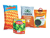 Buy Agricultural Products Seeds And Fertilizers