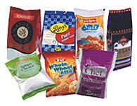 Buy Groceries - Flour, Spices, Rice, Salt Etc