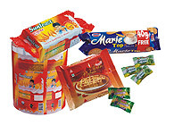 Buy Biscuits And Confectioneries