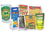 Buy Ghee, Oils, Pickles, Liquor & Lubricant Oils