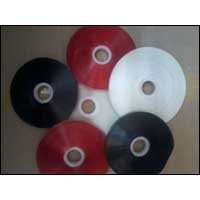 Buy Coloured Marking Tape