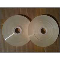 Buy White Marking Tape