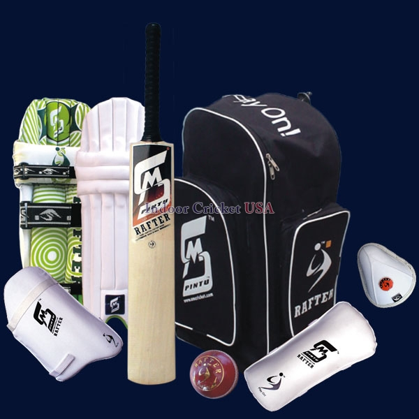 Buy Accessories for cricket