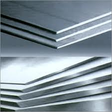 Buy Stainless Steel Sheet