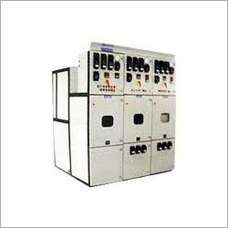 Buy Vacuum circuit breaker