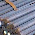 Buy Steel Rods