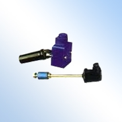 Buy Float Switches