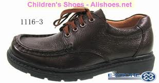 Buy Children footwear