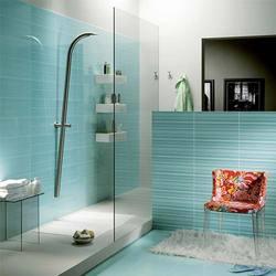Bathroom tiles buy in Samrala
