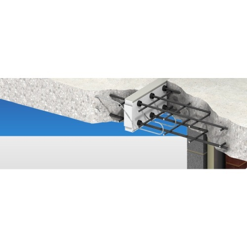 Buy Insulated Balcony Connectors