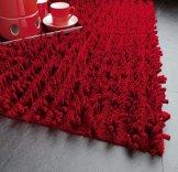 Buy Carpet