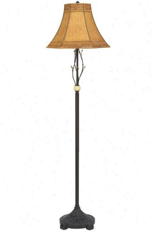 Buy Floor lamps
