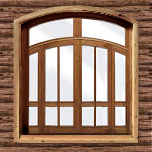 Windows: wood price India   To buy windows: wood inexpensively ...