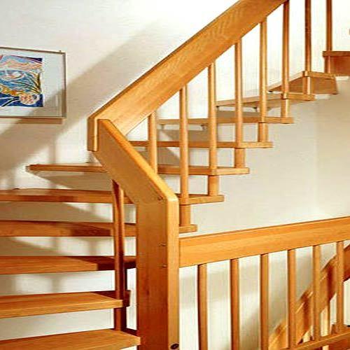 Wooden Railing Buy Railing Price Photo