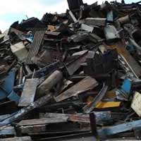 Buy MS Mix Scrap