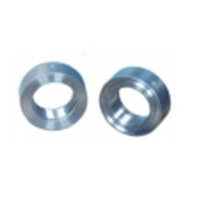 Buy Aluminium End Shield