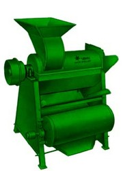 Buy Maize Sheller Power Operated