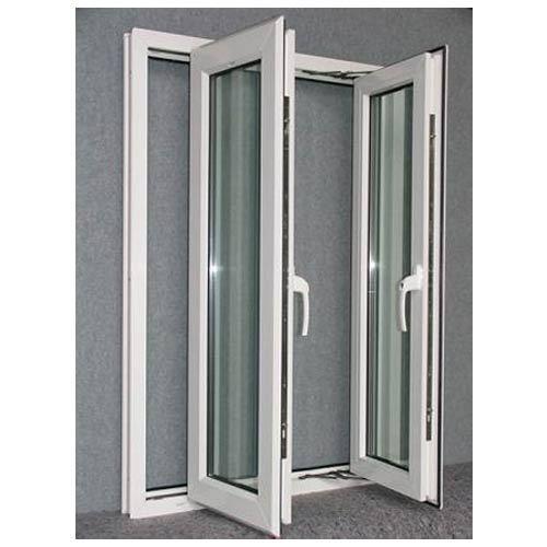 Installing aluminum frame windows louisiana bucket brigade for Aluminium window installation