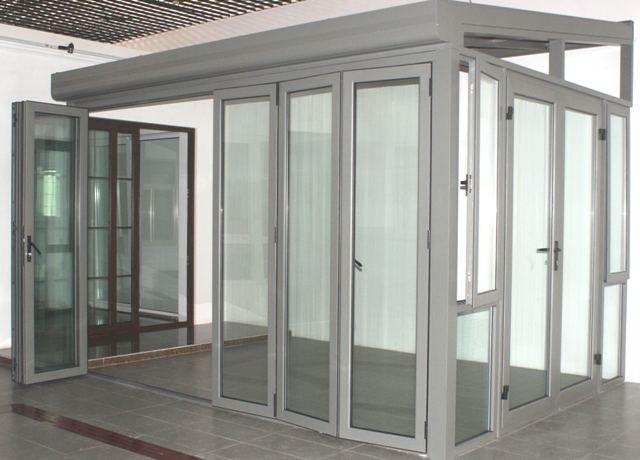 Aluminium doors & Aluminium doors \u2014 Buy Aluminium doors Price  Photo Aluminium ... Pezcame.Com