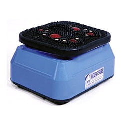 Buy Oxygen & Blood Circulation Machine (OBCM)