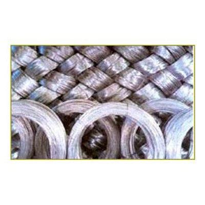 Buy Galvanized Iron Wire