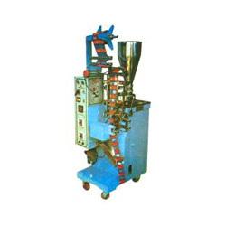 Buy Form Fill Sealing Machine