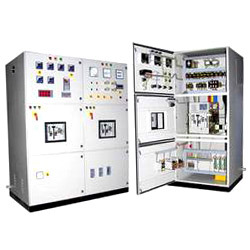 Buy Electrical Control Panels