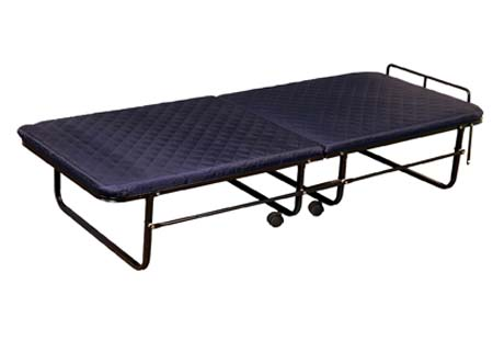 folding bed online shopping 1