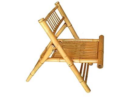 furniture made of bamboo. Bamboo Furniture\u0027s And Structures Furniture Made Of U