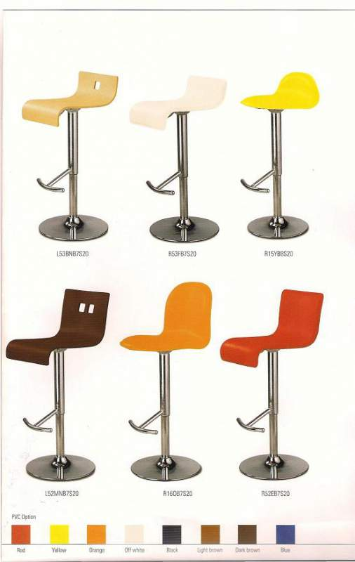 Designer Bar Stools