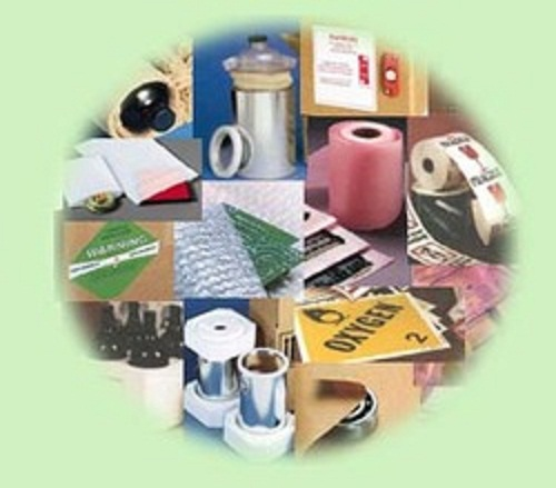 Buy Packaging Material