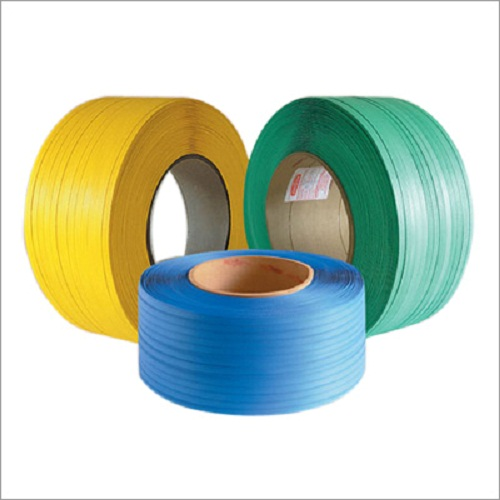 Buy P.P. Strapping Rolls