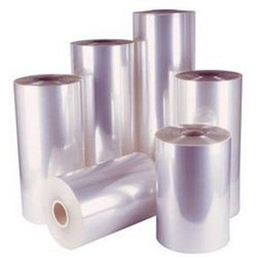 Buy PVC Shrink Film