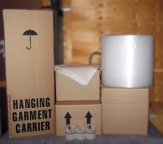 Buy Packaging materials