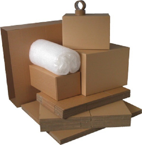 Buy Packaging materials 2