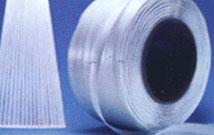Buy Cord Strap & Woven Lashing Strap