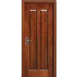 Dark Brown Wooden Doors  sc 1 st  Delhi - Allbiz & Dark Brown Wooden Doors buy in New Delhi pezcame.com
