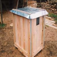 Buy Wooden Cases