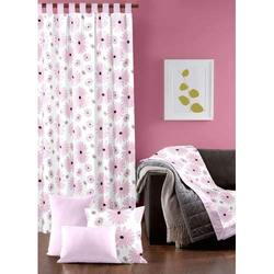 Buy Designer Curtains