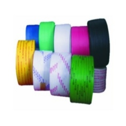 Buy Strapping Rool