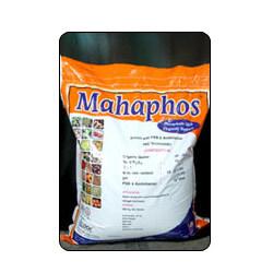 Buy Organic Fertilizer (Mahaphos)