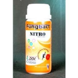 Buy Bio Fertilizers - FB Nitro