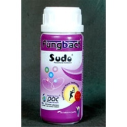 Buy Bio Fungicide - FB Sudo