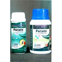 Buy Bio Insecticide