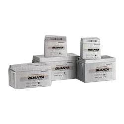 Buy Amaron Quanta UPS Batteries