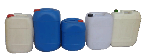 Buy Narrow Mouth Jerrycan