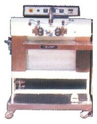 Buy Semi-Automatic Nitrogen Flushing & Vaccumising Machine