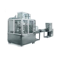 Buy Semi Automatic Bottling Plant